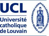 Université Catholique de Louvain la Neuve