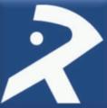 R.Tech