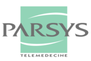 PARSYS Télémédecine