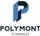 Polymont IT