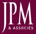 JPM & Associés