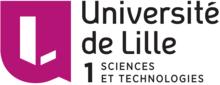 Université Lille 1