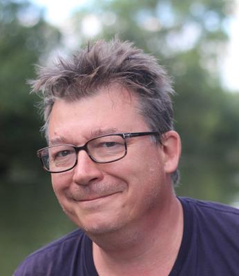 Yves Duprat
