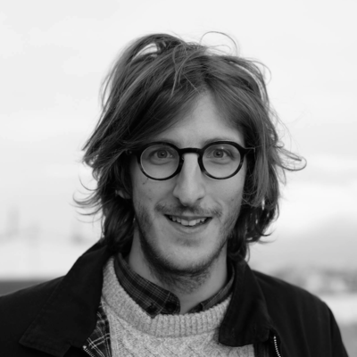 Antoine Meicler