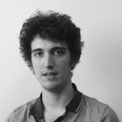 Frédéric Bonifas