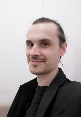 Sébastien Treguer